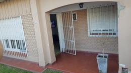 Foto Casa en Venta en  Florida Belgrano-Oeste,  Florida  PAVON DIAG. al 4300 entre OMBU y TEJEDOR CA