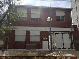 Foto Departamento en Venta en  La Plata,  La Plata  62 e/ 1 y 2 n° 323