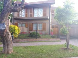 Foto thumbnail Casa en Venta en  Monte Grande,  Esteban Echeverria  Miguel Cane al 400