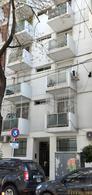 Foto Departamento en Alquiler en  Barrio Norte ,  Capital Federal  Barrio Norte