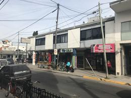 Foto Local en Venta en  Adrogue,  Almirante Brown  Somellera al 600