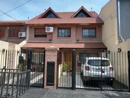 Foto Casa en Venta en  Villa Adelina,  San Isidro  Santiago del Estero al 5800