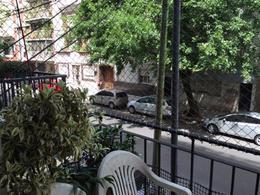 Foto Departamento en Venta en  Palermo ,  Capital Federal  Malabia al 2200