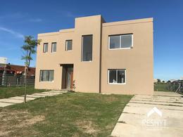 Foto Casa en Venta en  Ceibos,  Puertos del Lago  CEIBOS - PUERTOS DEL LAGO