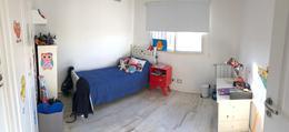 Foto Casa en Venta en  Tigre ,  G.B.A. Zona Norte  Montes de Oca al 1200