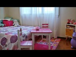 Foto Casa en Venta en  La Plata ,  G.B.A. Zona Sur  25 entre 48 y 49