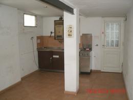 Foto Casa en Alquiler en  Colegiales ,  Capital Federal  FREIRE 1400