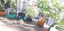 Foto Departamento en Venta en  Botanico,  Palermo  Cordoba 3400* - Piso 11 - Monoambiente C/ BALCÓN y BAULERA - Sup. Total 60 m². Precio m² U$D 2200