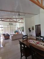 Foto Casa en Venta en  Orotina,  Orotina  Orotina/ Terreno de 2000m2/ Piscina y Rancho BBQ propios/ a 20 min de Punta Leona