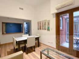 Foto Departamento en Venta en  Palermo ,  Capital Federal  BULNES AL 2100