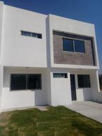 Foto Casa en Venta en  San Juan del Río ,  Querétaro  CASA EN VENTA EN SAN JUAN DEL RIO QUERETARO