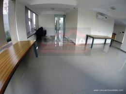 Foto Departamento en Venta en  Banfield Este,  Banfield  CHACABUCO 48