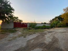 Foto Terreno en Venta en  Pueblo Atlacholoaya,  Xochitepec  Terreno plano en Atlacholoaya, Xochitepec, Morelos…Clave 3488