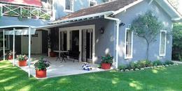 Foto Casa en Venta en  Las Lomas-Santa Rita,  Las Lomas de San Isidro  Allievi, Cura 500