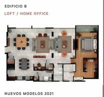 Foto Departamento en Venta en  Lomas del Tecnológico,  San Luis Potosí  Lomas del Tec