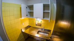 Foto Oficina en Venta en  Centro (Capital Federal) ,  Capital Federal  peru al 300