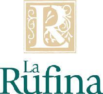 Foto Casa en Venta en  La Rufina,  Countries/B.Cerrado  La rufina