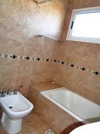 Foto Casa en Venta en  Villa Adelina,  San Isidro  Colombres al 800