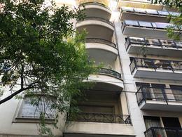 Foto Departamento en Venta en  Recoleta ,  Capital Federal  QUINTANA 00