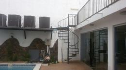 Foto Local en Venta en  Villa Morra,  La Recoleta  Zona Lillo  y  Senador Long