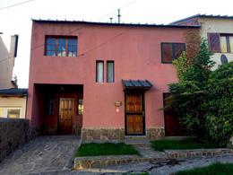 Foto thumbnail Casa en Venta en  Esquel,  Futaleufu  Pasaje Lila Macayo al 900