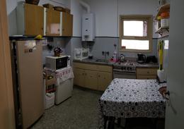 Foto Departamento en Venta en  Guemes ,  Mar Del Plata  BROWN 1400