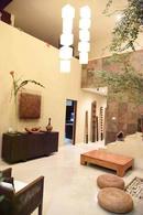 Foto Casa en Renta en  Valle Real,  Zapopan  RENTA CASA AMUEBLADA EN OLIVOS RESIDENCIAL
