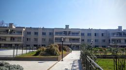 Foto Departamento en Venta en  Las Lomas-La Merced,  Las Lomas de San Isidro  Sucre San Isidro PB con jardín - 1