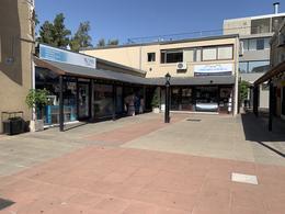 Foto Oficina en Venta en  Santa Maria De Tigre,  Countries/B.Cerrado (Tigre)  Luminosa oficina en venta centro comercial Santa Maria de Tigre