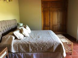 Foto Casa en Venta en  Haras el Malacate,  Countries/B.Cerrado (Exaltación)  Haras El Malacate