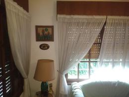 Foto Casa en Venta en  Ituzaingó ,  G.B.A. Zona Oeste  Coronel Trole al 2000