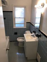 Foto Casa en Venta en  Detroit ,  Michigan  15752 Mansfield, MI 48227 EE. UU. ID