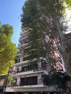 Foto Departamento en Venta en  Las Cañitas,  Palermo  Soldado de la Independencia al 800