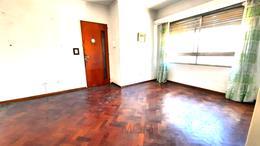 Foto Departamento en Venta en  Centro,  Rosario  Paraguay al 1200