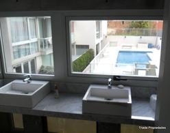 Foto Local en Venta en  Villa Urquiza ,  Capital Federal  Holmberg al 2400