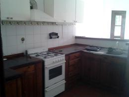 Foto Casa en Venta en  Mart.-Vias/Libert.,  Martinez  Sarmiento al 400