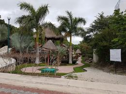 Foto Terreno en Venta en  Puerto Morelos,  Cancún  Terreno en Venta en  Puerto Morelos/Riviera Maya