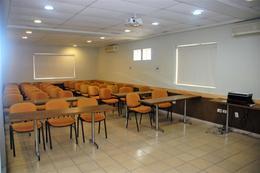 Foto Edificio Comercial en Renta en  Centro,  Monterrey  EDIFICIO, RENTA, CENTRO  MONTERREY