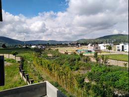 Foto Departamento en Venta en  Fraccionamiento Lomas de  Angelópolis,  San Andrés Cholula  Departamento en Venta en Lomas de Angelopolis /  Cascata Vista a los volcanes 3 recamaras con Balcon $3,030,000