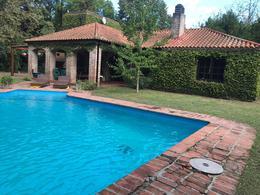 Foto Casa en Venta en  Barrio Parque Leloir,  Ituzaingó  Horacio Quiroga y Gauchos de Guemes