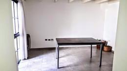 Foto Departamento en Venta en  La Plata,  La Plata  16 e 51 y 53