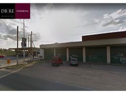 Foto Local en Alquiler en  Del Viso,  Pilar  Ruta 26