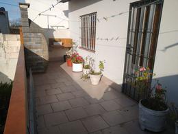 Foto Casa en Venta en  Bernal,  Quilmes  Boedo 709