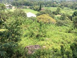 Foto Terreno en Venta en  Tepoztlán Centro,  Tepoztlán  EN VENTA Terrenos en Tepoztlan MORELOS ( Centro )
