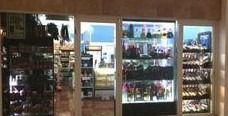 Foto Departamento en Venta en  Interlomas,  Huixquilucan  Se vende PENTHOUSE en Los Sauces, Interlomas