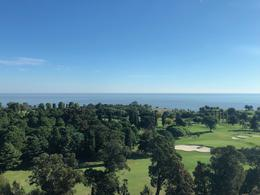 Foto Departamento en Venta | Alquiler en  Golf ,  Montevideo  unidad 902