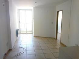 Foto Departamento en Venta en  Alberdi,  Cordoba Capital  9 de Julio al 1000