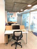 Foto Oficina en Alquiler en  Retiro,  Centro (Capital Federal)  Esmeralda al 900