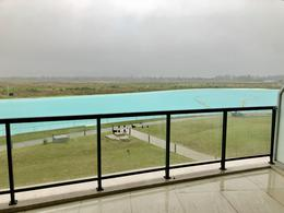 Foto Departamento en Venta en  Terralagos,  Countries/B.Cerrado (Ezeiza)  Terralagos