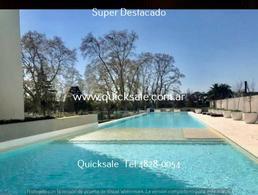 Foto Departamento en Venta | Alquiler en  Puerto Madero ,  Capital Federal  Marta Lynch al 400